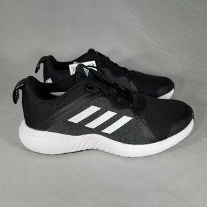 adidas FortaRun X Girls Sneaker 13k G27153 NWB